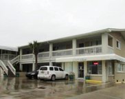 4409 N Ocean Blvd. Unit 109, North Myrtle Beach image