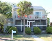 615 Carolina Boulevard, Isle Of Palms image