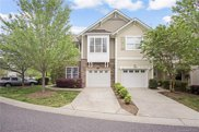 841  Petersburg Drive, Fort Mill image