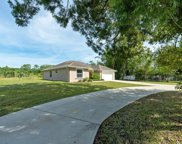 2096 Taylor Road, Port Orange image