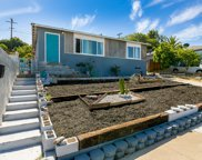 3341 54th St, East San Diego image
