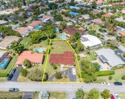 7807 NW 41st St, Coral Springs image