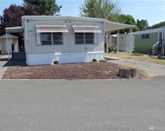 18316 34th Ave S, SeaTac image