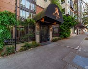 323 Queen Anne Ave N Unit 400, Seattle image