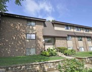 1501 Marigold Way Unit 304, South Bend image