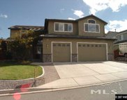 4360 Great Falls Loop, Reno image