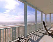 1707 E Ashley Avenue Unit #Share 13, Folly Beach image