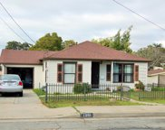 1391 Ord Grove Ave, Seaside image