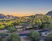 4401 E Sparkling Lane, Paradise Valley image