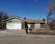 5273 W 68th Place, Arvada image