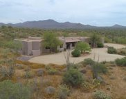 39455 N Old Stage --, Cave Creek image
