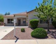 1217 E Gwen Street, Phoenix image