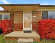 8527 NORBORNE, Dearborn Heights image
