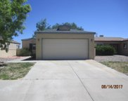 2289 High Desert Circle NE, Rio Rancho image
