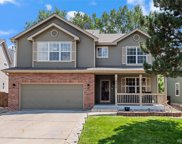 9472 Bexley Drive, Highlands Ranch image