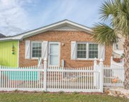 434 S 4th Avenue, Kure Beach image