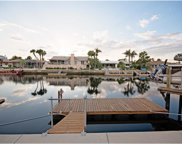 5125 Oyster Cove, New Port Richey image