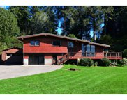 93960 KIRKENDALL  LN, North Bend image