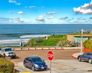 637-35 Law St, Pacific Beach/Mission Beach image