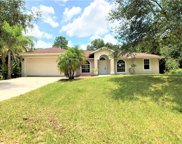 3360 S San Mateo Drive, North Port image