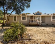 2375 Harness Drive, Pope Valley image