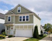 50462 Theodore, Chesterfield image