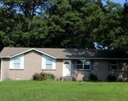7116 Timberlane Dr, Fairview image
