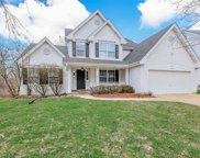 12191 Rule Place, Maryland Heights image