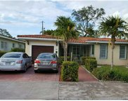 35 Oviedo Ave, Coral Gables image
