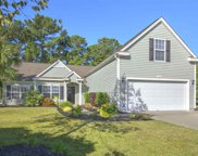 2499 Windmill Way, Myrtle Beach image