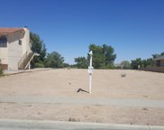27449  Lakeview Dr, Helendale image