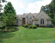 2359 WILLOW POND, Sylvania image