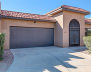 4967 E North Regency, Tucson image