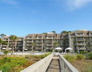 11 S Forest Beach  Drive Unit 202, Hilton Head Island image