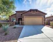 10763 W Yearling Road, Peoria image