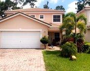 6024 Adriatic Way, West Palm Beach image