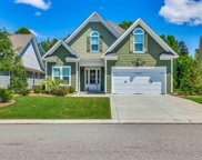 2340 Tidewatch Way, North Myrtle Beach image