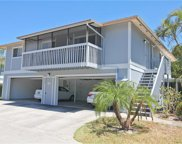 3401 New South Province BLVD Unit 4, Fort Myers image