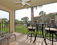 12581 Kelly Sands WAY Unit 519, Fort Myers image