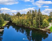 21030 Snag Island Drive E, Lake Tapps image