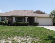 120 NW 7th ST, Cape Coral image