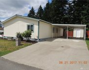 20324 77th Ave E, Spanaway image