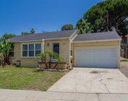 4367 Revillo Dr, Talmadge/San Diego Central image