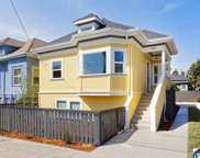 668 65th St, Oakland image