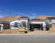 49 Desert Juniper Lane, Henderson image
