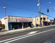 155 E Maude Ave, Sunnyvale image