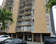 1050 Kinau Street Unit 207, Honolulu image