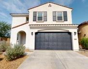 5609 S 29th Place, Phoenix image