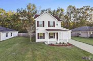 39139 Prairie South Dr, Gonzales image