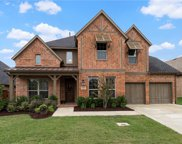 6305 Savannah Oak Trail, Flower Mound image
